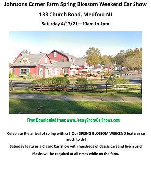 4.17 Johnsons Farm.jpg