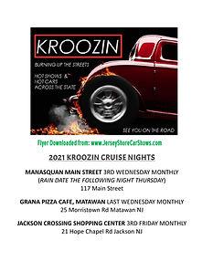 Kroozin Cruise Night.jpg