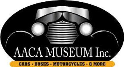 aaca museum logo.jpg