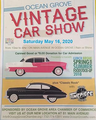 5.16 Ocean Grove Car Show.jpg