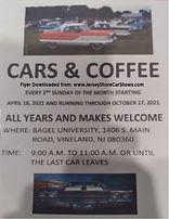 Bagel U Cars Coffee.jpg