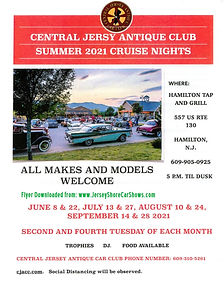 CJAC Summer Cruise 2021.jpg