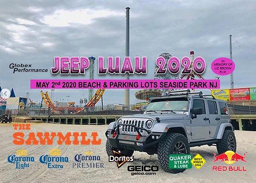 5.2 Jeep Luau.jpg