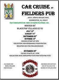 Fielders Pub Cruises.jpg