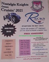 Nostalgia Knights 2021 Cruises.jpg