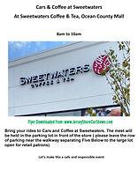 4.11 cc Sweetwaters.jpg