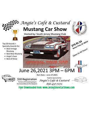 6.26.21 Mustang Show ATLANTIC.jpg