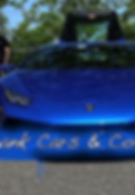 rb cars coffee.jpg