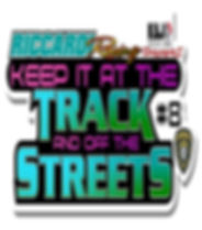Keep it at the track 8.jpg
