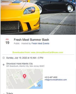 7.19 Fresh Meet.png