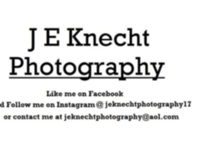 JE Knecht Photography.jpg