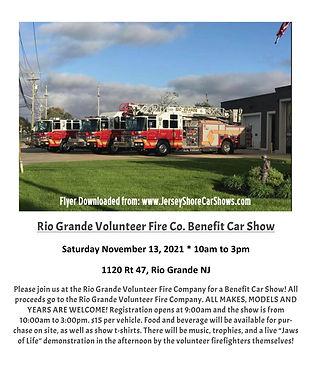 11.13 Rio Grande Fire.jpg