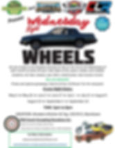 Wednesday Night Wheels Flyer.jpg