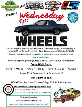 Wednesday Night Wheels Flyer.jpg