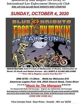 frost-on-the-pumpkin-fall-run.jpg