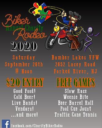 9.26 Biker Rodeo.jpg