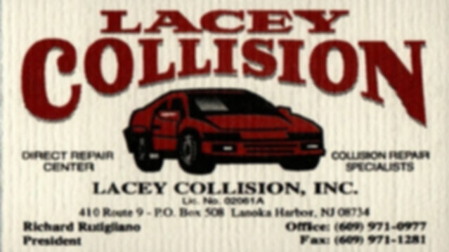 Lacey COll - Copy.jpg