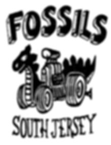 Fossil Car Club.jpg