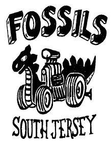 Fossil Car Club.jpg