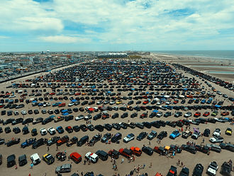 6.19 Jeep Invasion WIldwood.jpg