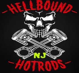 Hell Bound Hot Rods.jpg