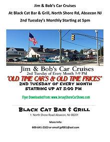 Jim Bobs Cruises 2nd Tuesday.jpg