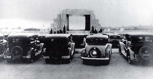 Drive-in-Before-c1933.jpg