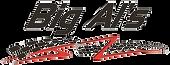 r_Big_Als_Logo-removebg-preview.png