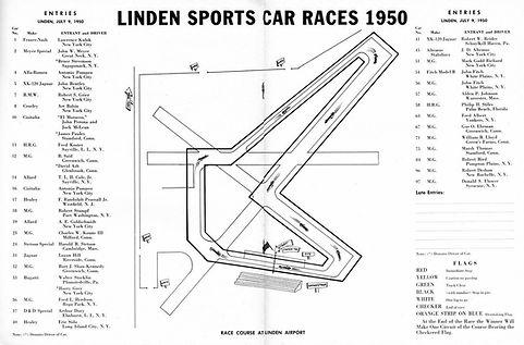 1950-07-09-linden-1950-07-09e_orig.jpg