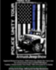 3.28 RJC Jeep SHow.jpg