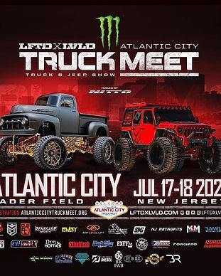 7.17 AC Truck Meet.jpg