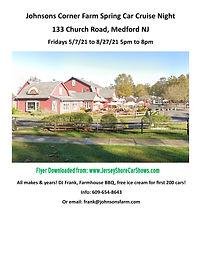 Johnson Farm Cruise Night.jpg