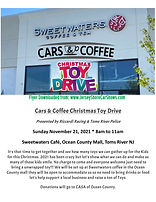 11.21 Sweetwaters Toy Drive.jpg