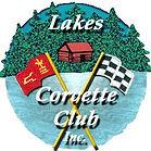 Lakes Logo.jpg