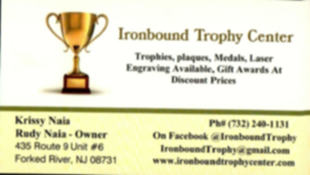 Ironbound Trophy.jpg