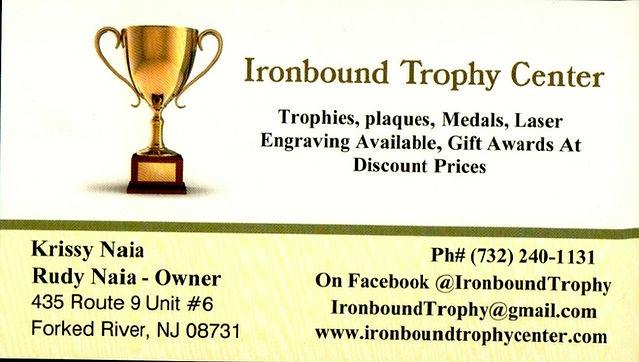 Ironbound Trophy.jpg