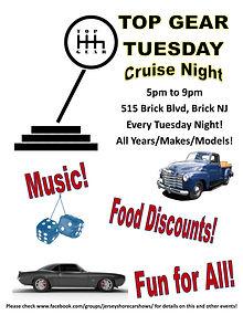 Cruise Flyer.jpg