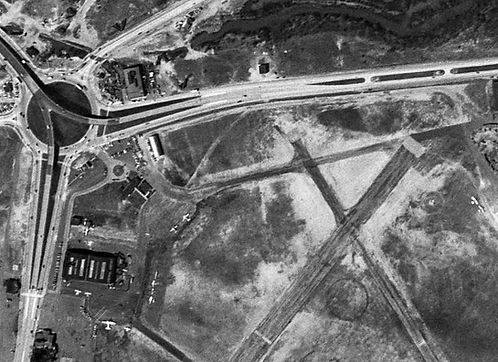 Airport Circle 2.jpg