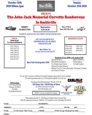 10.18 Corvette Show Smithville.jpg