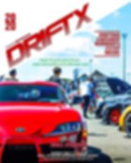 5.17 DriftX.jpg
