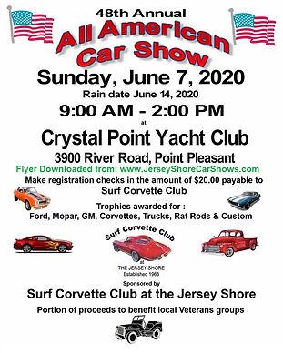 7.7 Crystal Point Corvette.jpg