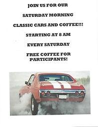 Mr Bills Cars and Coffee.jpg