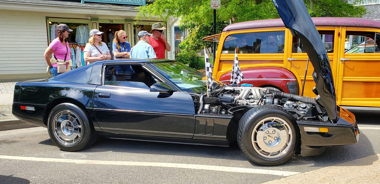 Jim Z 1987 Corvette.jpg