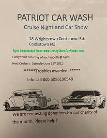 Patriot Car Wash.jpg