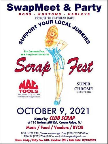20.9 Scrap Fest.jpg