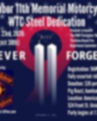 8.23 WTC.jpg