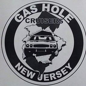 Gas Hole.jpg