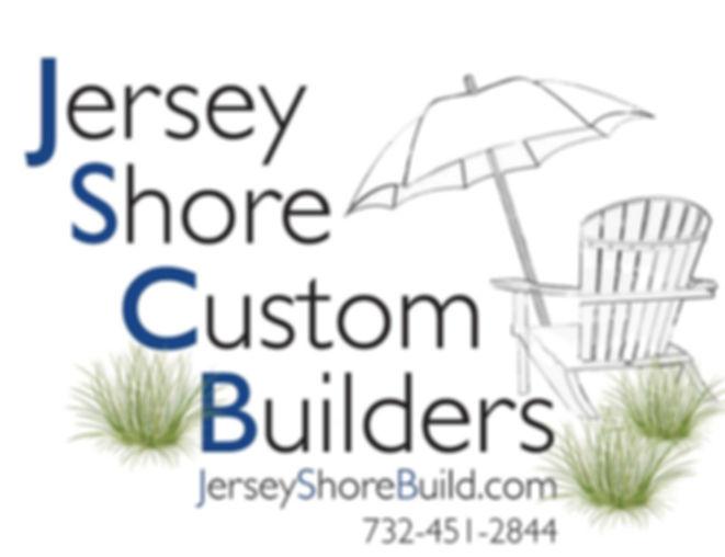 JSCB Logo Final.jpg