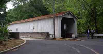 green-sergeants-covered-bridge.jpg