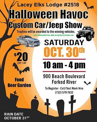 Elks Car Show Oct-21.jpg